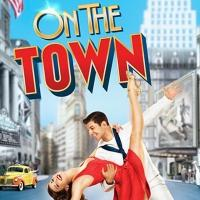 ON THE TOWN Cast, Saul Williams & More Set for NYU Skirball's 10th Anniversary Gala