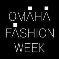 Omaha Fashion Week Sets August 2015 Designer Lineup