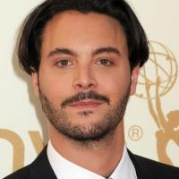 Jack Huston to Lead Remake of THE CROW