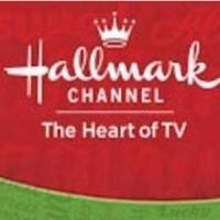 Hallmark Channel Announces New Original Movie NORTHPOLE