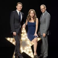 FOOD NETWORK STAR to Return for 10th Season w/ More Intense Culinary Challenges, 6/1