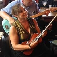 BWW Guest Blog: The Toronto Symphony on being 'Eclectic in Amsterdam!'