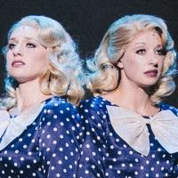 BWW Reviews: 3-D Theatricals Big Bold SIDE SHOW Is a Hot Ticket