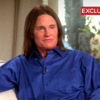 ABC's Exclusive Interview with Bruce Jenner Delivers 16.9 Million Viewers