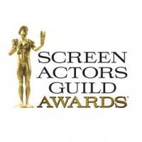 SAG Awards Honored with Environmental Media Association's Green Seal Award