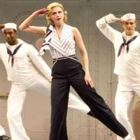 Sunday Special: Celebrating Broadway's High-Stepping Dance Musicals