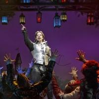 Something Rotten! Video