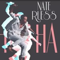 FIRST LISTEN: Nate Ruess Releases Song from New Album 'GRAND ROMANTIC'