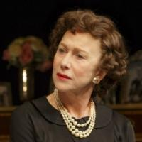 Review Roundup: THE AUDIENCE, Starring Helen Mirren, Opens on Broadway - ALL the Reviews!
