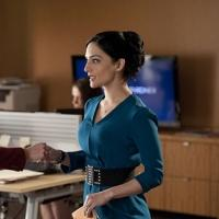 Emmy Winner Archie Panjabi to Exit CBS's THE GOOD WIFE
