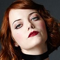 Flashy New 'Life Is Beautiful' Video Promo For Emma Stone In CABARET
