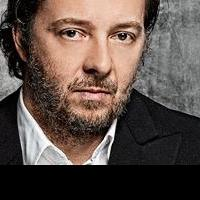 Christian Gerhaher and Gerold Huber Open Chicago Symphony Orchestra's Schubert Song Series with WINTERREISE, 12/4