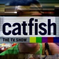 MTV to Premiere Second Season of CATFISH on 6/25
