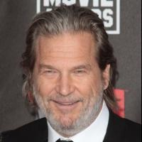 Jeff Bridges to Lead THE EMPEROR'S CHILDREN Film Adaptation