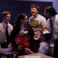 Photo Flash: First Look at Canadian Music Theatre's Immersive BRANTWOOD: 1920-2020