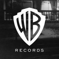Warner Bros. Records Bolsters Brand Partnerships & Creative Synch Licensing Team