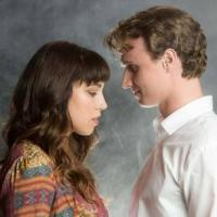 BWW Reviews: GHOST THE MUSICAL at Hale Centre Theatre West Valley is Deeply Moving, Despite Production Flaws
