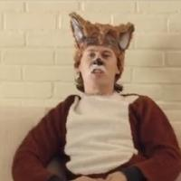 Ylvis - The FOX Among YouTube's Annual List of Top Trending Videos