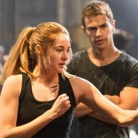 Review Roundup: DIVERGENT Hits Theaters Nationwide