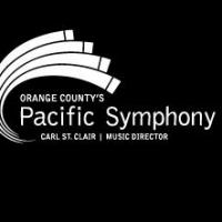 The Pacific Symphony Celebrated Music Director Carl St.Clair's 25th Anniversary