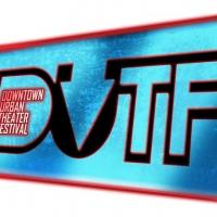 13th Annual Downtown Urban Theater Festival Lineup Announced; Runs 5/13-30 at HERE