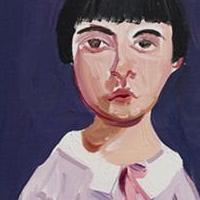 Chantal Joffe Portraits to Fill Jewish Museum Lobby, Begin. 5/1