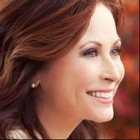 Linda Eder Performs at Ives Concert Park Today