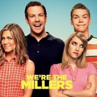 WE'RE THE MILLERS Tops Rentrak's Digital Movie Purchases & Rentals for Week Ending 11/24