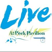 The Slide Brothers, MYSO, Red Baraat and More Set for Marcus Center's 2013 Live @ Peck Pavilion Series, Beg. Tonight