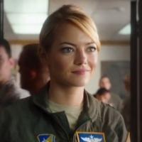 VIDEO: New Trailer for ALOHA, Starring Bradley Cooper, Rachel McAdams and Emma Stone