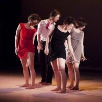 Pivot Multi-Arts Festival is Presented, 6/6 - 6/22