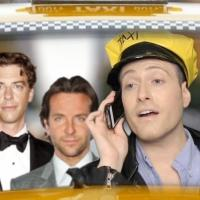 BWW TV Exclusive: CHEWING THE SCENERY- Randy's 2015 Tony Nominees Special!