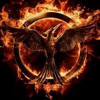 MOCKINGJAY PART 1, '50 SHADES' Among YouTube's Top Trailers