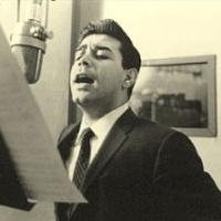 Legendary Crooner JERRY VALE Dies at Age 83