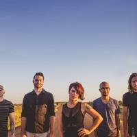 FLYLEAF Signs with Loud & Proud Records, New Single Drops This July