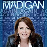 Kathleen Madigan Set for Paramount Theatre, 4/4