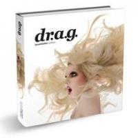 Drag Queen Book is Released