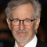 Microsoft & Steven Spielberg Developing Online HALO Series