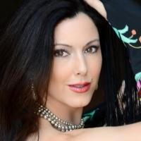 Opera Columbus to Present LA VOIX HUMAINE & PAGLIACCI Double Bill in June