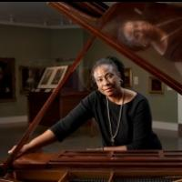 Harlem Stage Hosts Geri Allen's Mary Lou Williams Tribute, Now thru 3/15