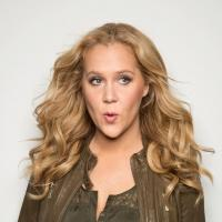 Comedy Central Renews AMY SCHUMER & More, Announces New Series