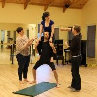 BWW Exclusive: Program Reps Highlight NTI's Theater Training Intensives; Apply by March 30