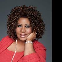 Aretha Franklin & Arianna Huffington to Speak at 36th Annual Simmons Leadership Conference