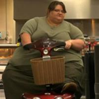 TLC Orders Fourth Season of MY 600-LB LIFE