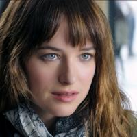 Audi Partners with Universal Pictures for Film Adaptation of FIFTY SHADES OF GREY