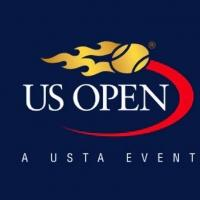 TSN and RDS Reach 11-Year Media Rights Extension For Tennis' US OPEN