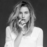 Actress And Model Dree Hemingway is the New Face of Cole Haan