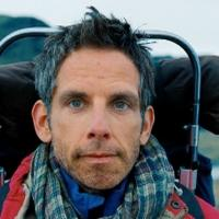 Ben Stiller's SECRET LIFE OF WALTER MITTY to Close Camerimage Film Festival