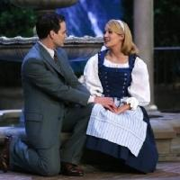 Review Roundup - NBC's SOUND OF MUSIC LIVE! All the Reviews!
