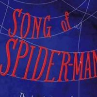 STAGE TUBE: Glen Berger Talks New SPIDER-MAN 'Tell-All' Book